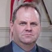 Brandt Heatherington